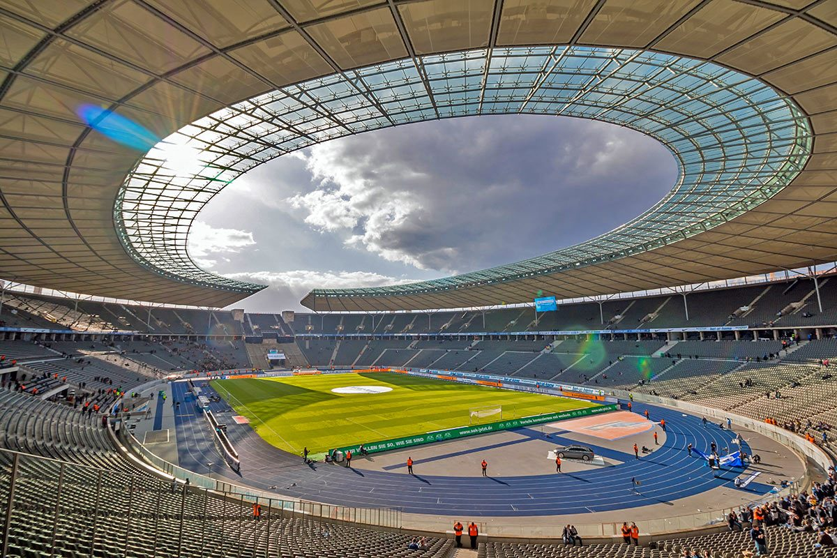 hertha-berlin-fotbollsresor-biljetter